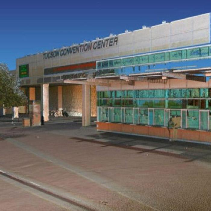 Tucson, Arizona Scientific Research Poster Printing